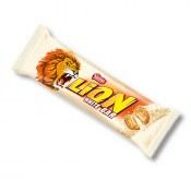 LION BATON BIAŁY 42G