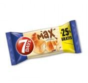 7DAYS CROISSANT WANILIOWY MAX 110G