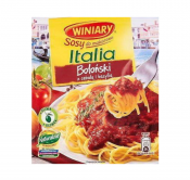 N.WINIARY SOS ITALIA BOLOŃSKI 46G