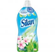 H. SILAN PŁYN DO PŁUKANIA 1.8L FRESH SPRING