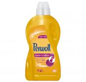 H. PERWOLL PŁYN D/P 1.8L CARE REPAIR