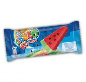 LODY PIRULO WATERMELON 73ML