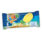 LODY PIRULO PINEAPPLE 74ML