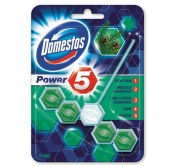 DOMESTOS KOSTKA WC POWER 5 PINE 55G