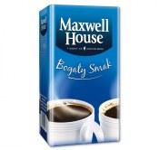 KAWA MAXWELL HOUSE BOGATY SMAK MIELONA 500G
