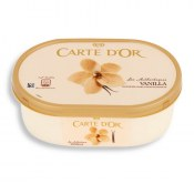 LODY CARTE D'OR WANILIA 750ML