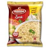 AMINO ZUPA ŻUREK 65G
