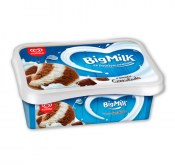 LODY BIG MILK CZEKOLADA 900ML