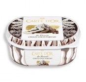 LODY CARTE D'OR COCO CHOCO 900ML