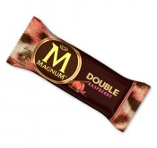 LODY MAGNUM DOUBLE RASPBERRY 88ML