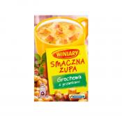 N.WINIARY SMACZNA ZUPA GROCHOWA 21G