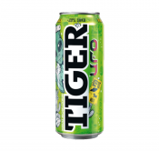 MM.ENERGY DRINK TIGER UFO 500ML