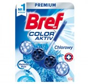 BREF WC COLOR AKTIV CHLOROWY 50G