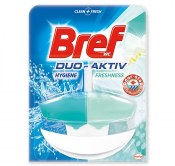 BREF DUO-AKTIV ZAWIESZKA DO WC ODOR STOP 50ML