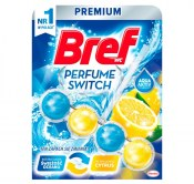 BREF WC PERFUME SWITCH OCEAN CYTRUS 50G