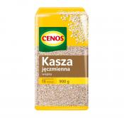 CENOS KASZA JĘCZMIENNA WIEJSKA 900G