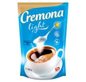 CREMONA ŚMIETANKOWA LIGHT 200G