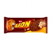 LODY NESTLE LION 100ML