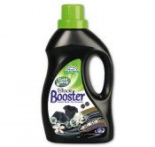 BOOSTER PŁYN DO PRANIA BLACK 1L
