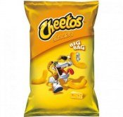 CHIPSY CHEETOS BIGBAG SER 85G