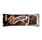 NESTLE CHOCAPIC BATON 25G