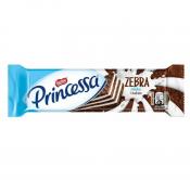 PRINCESSA ZEBRA 37G
