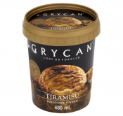 LODY GRYCAN 480ML TIRAMISU