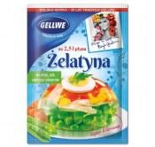 GELLWE ŻELATYNA 50G