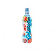 MM.KUBUŚ WATER 0.5L TRUSKAWKA