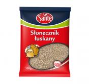 SANTE BAKALIE SŁONECZNIK 300G