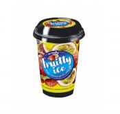 LODY ICE MASTRY FRUITTY ICE 70ML MALINOWY