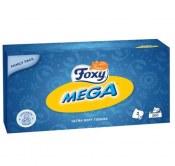 FOXY CHUSTECZKI KOSM.200 BOX MEGA