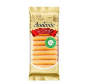 IDC ANDANTE BISZKOPTY LADY FINGER 220G PROMOCJA!