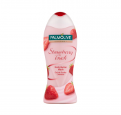 CT. PALMOLIVE ŻEL P/P 500ML GOURMET STRAWBERRY TOUCH