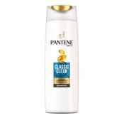 P. PANTENE SZAMPON D/W 500ML PRO-V CLASSIC CLEAN