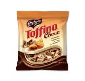 GOPLANA TOFFINO CHOCO 80G