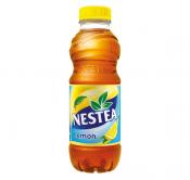 MM.NESTEA ICE TEA 0.5L CYTRYNA