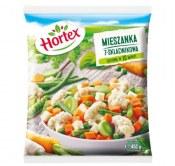HORTEX MIESZANKA WARZ.7 SKŁADNIKOWA 450G