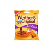 STORCK WERTHERS ORIGINAL SOFT 75G