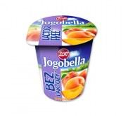 JOGOBELLA JOGURT BEZ LAKTOZY 150G