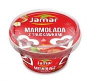 JAMAR MARMOLADA TRUSKAWKOWA 250G