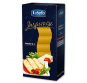 LUBELLA MAKARON CANNELLONI NR 53 250G