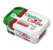 MARGARYNA OPTIMA CARDIO 225G