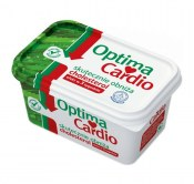 MARGARYNA OPTIMA CARDIO 400G