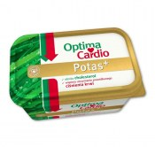 MARGARYNA OPTIMA CARDIO POTAS+ 400G