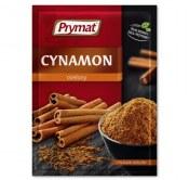 PRYMAT CYNAMON MIELONY 15G