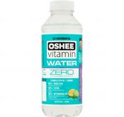 OSHEE VITAMIN WATER 555ML ZERO