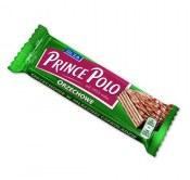 PRINCE POLO ORZECHOWE 35G