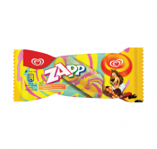 LODY ALGIDA ZAPP FRUIT 58ML