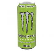 MONSTER ULTRA PARADISE 0.5L